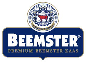 Beemster Deutschland